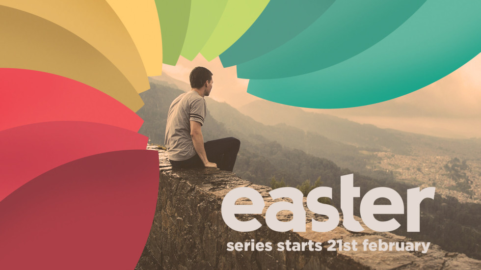 series starts 21st february