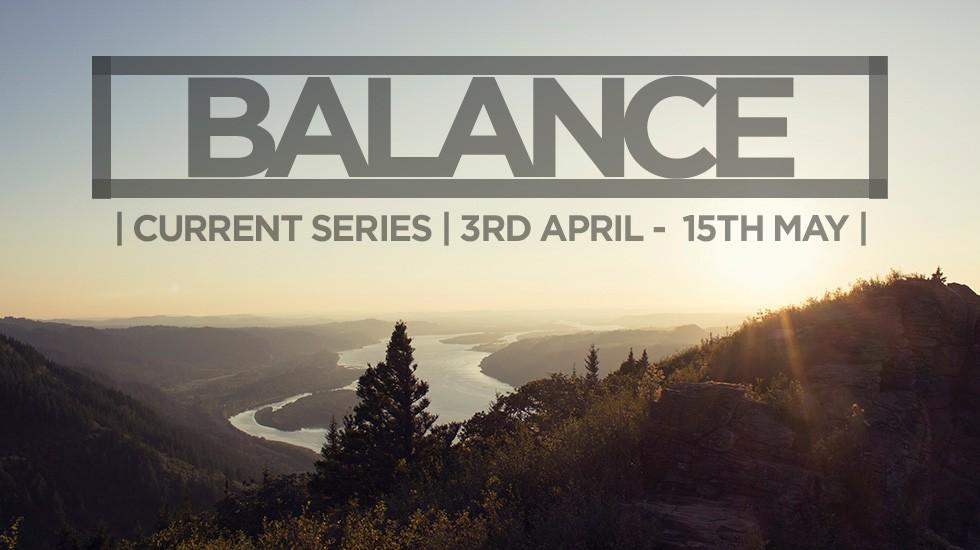 Balance-Current-Series