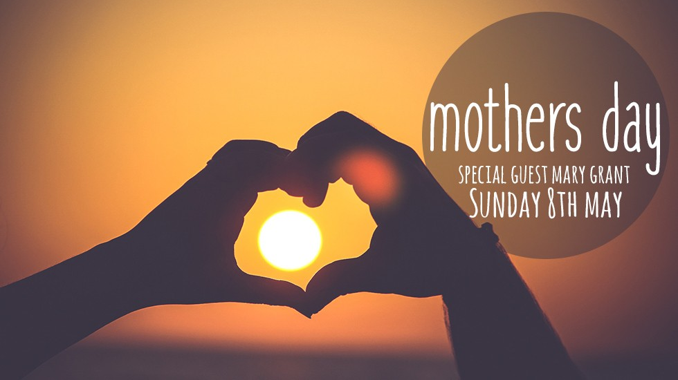 Mothers-Day-Web